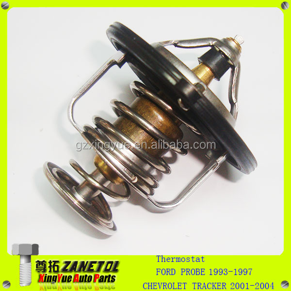 Fs0515171 Fs1515171 Kl0115171a Thermostat For Chevrolet