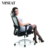 X1-02A home office chair ergonomic