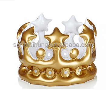 Cheap Party King And Queen Crown For Sale Buy Queen Crown For Sale