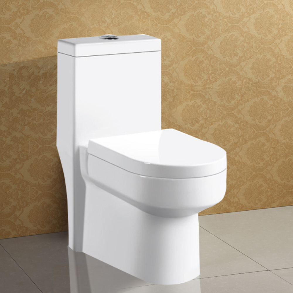 Unique bathroom toilets - Unique Toilets Unique Toilets Suppliers And Manufacturers At Alibaba Com