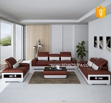 <span class=keywords><strong>Cina</strong></span> impor murah sofa furniture canape