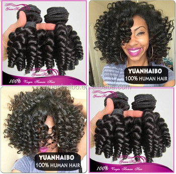 Hot sell 2015 new products funmi hair unprocessed virgin brazilian hot sell 2015 new products funmi hair unprocessed virgin brazilian hair molado curly hair for black pmusecretfo Choice Image