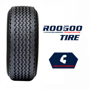 high quality cheap price tires 385/65r 22.5 tyre 385 65 22.5