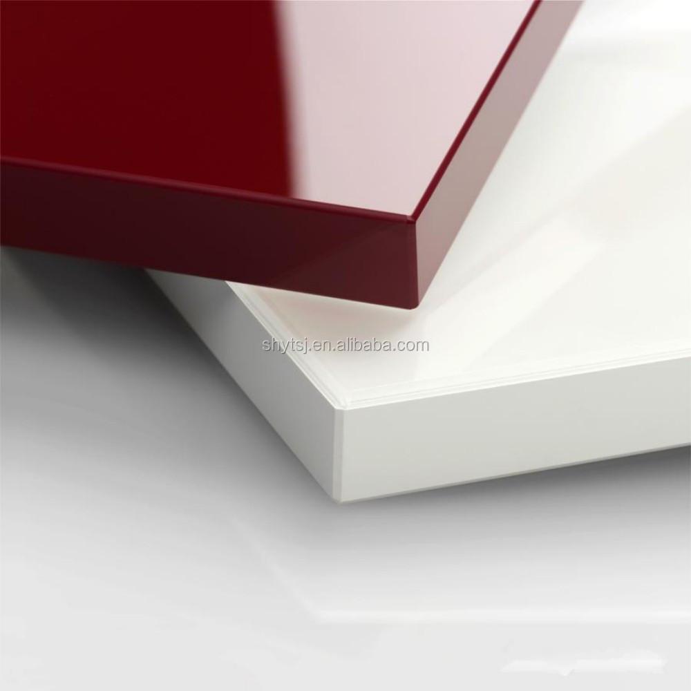 Pvc plastic edge trim t molding shanghai factory for for Furniture t trim edging