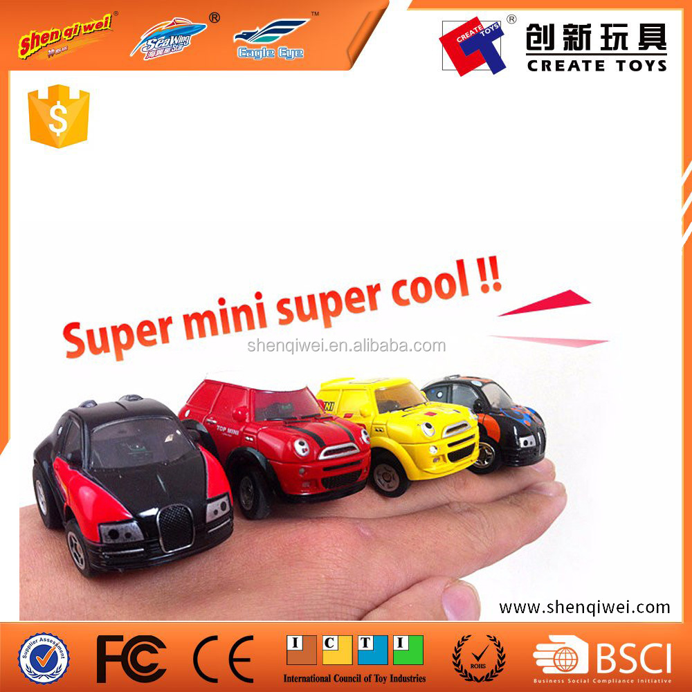Mini Race Car Toys Wholesale, Car Toys Suppliers - Alibaba