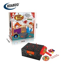 Kids play <span class=keywords><strong>game</strong></span> desktop burst ballon blast doos lastig speelgoed <span class=keywords><strong>board</strong></span> <span class=keywords><strong>game</strong></span>