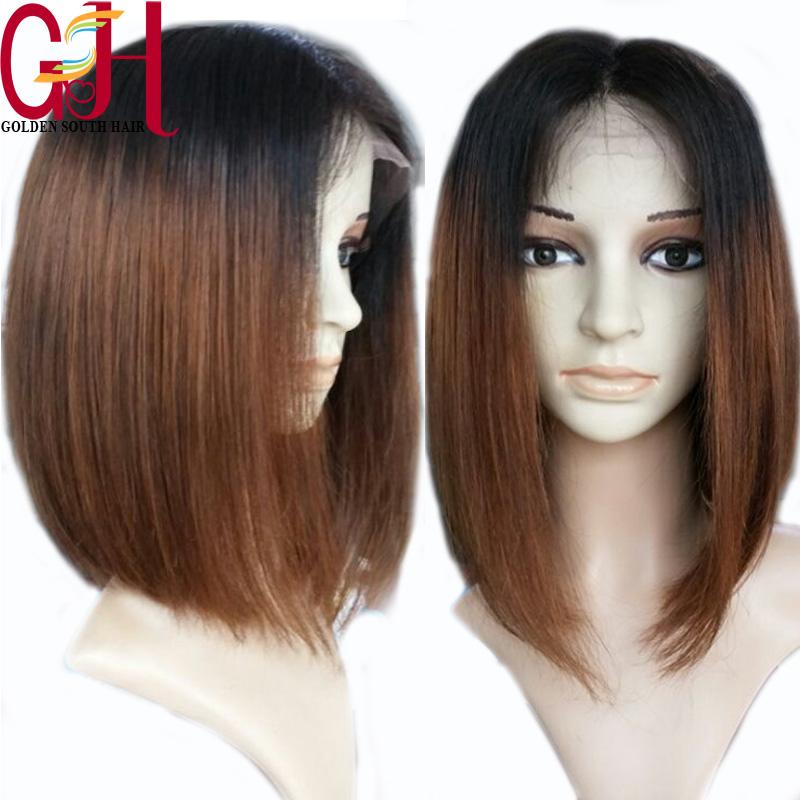 Rambut Pendek Perempuan Terkini hnczcyw.com   Artis Korea ...