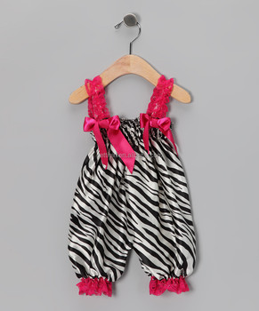 7b329408ed Nueva cebra de mamelucos de bebé barato Bebé Vestidos de niña linda ropa de  bebé niña