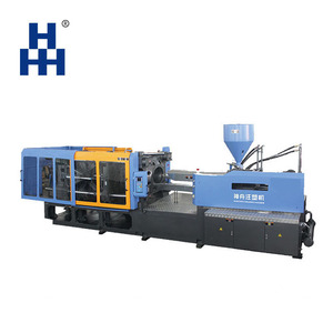 PET Preform Injection Moulding Machine Price