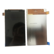 Substituição Display LCD de Tela Para O <span class=keywords><strong>Alcatel</strong></span> One Touch POP D5 5038 OT5038