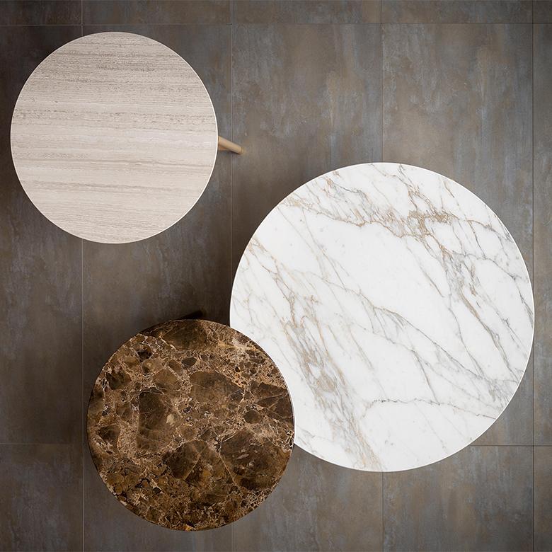 Precut Stone Marble Onyx Granite Quartz Coffee Sets Designs Dining Round Center Table Tops Tabletop Buy Round Granite Table Top Round Marble Table