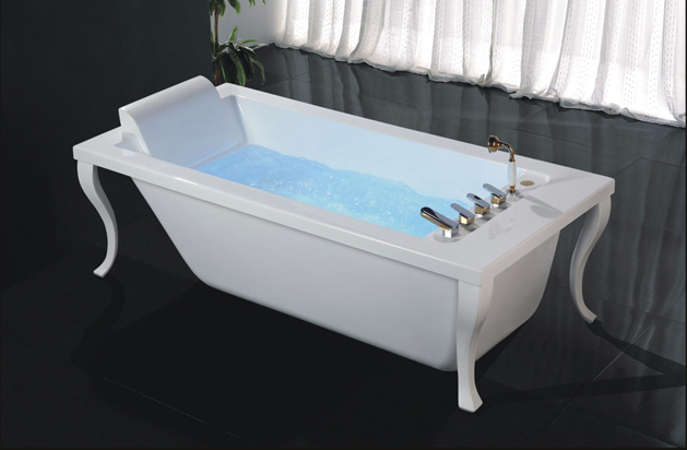 bathtub australia square soaking tub deep buy square soaking tub