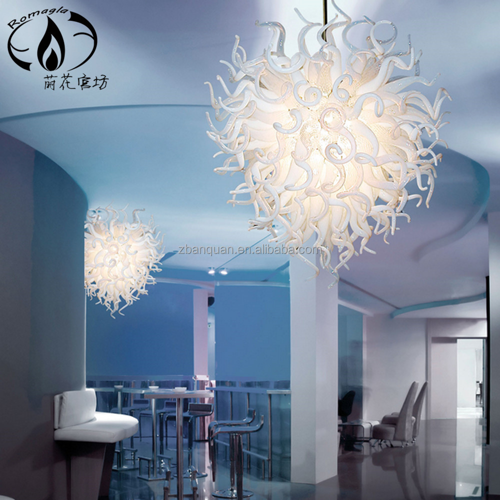 Cheap Vintage Chandeliers, Cheap Vintage Chandeliers Suppliers and  Manufacturers at Alibaba.com - Cheap Vintage Chandeliers, Cheap Vintage Chandeliers Suppliers And