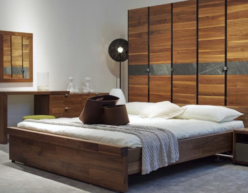 wooden bedroom design.  King Size Bed Designs Wholesale Design Suppliers Alibaba