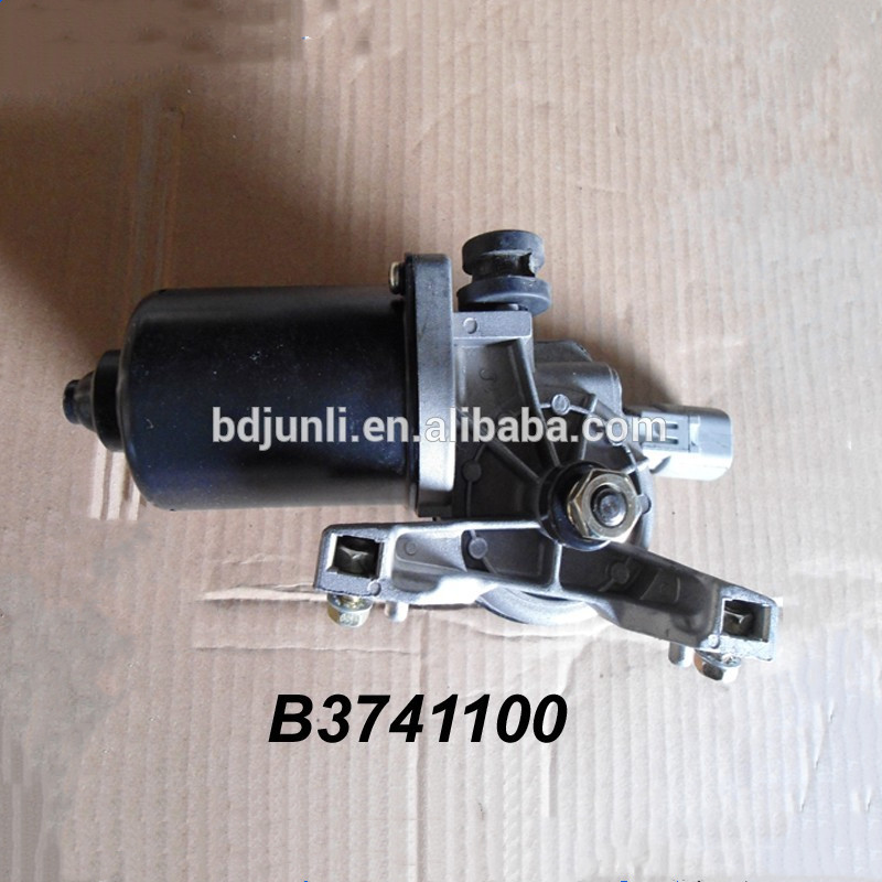 LIFAN AUTO SPARE PARTS 620 B3741100 WIPER MOTOR CAR ACCESSORIES MOTORCYCLE BODY PARTS