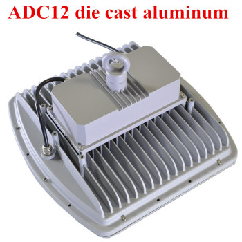 120W ATEX explosion proof UL DLC led high bay light