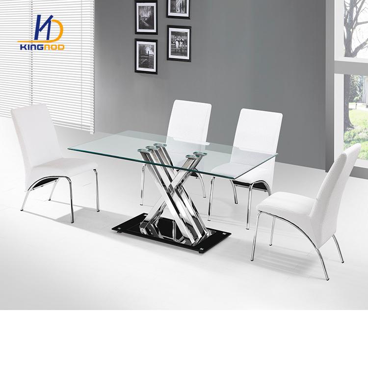 Venta al por mayor mesas con sillas baratas-Compre online ...