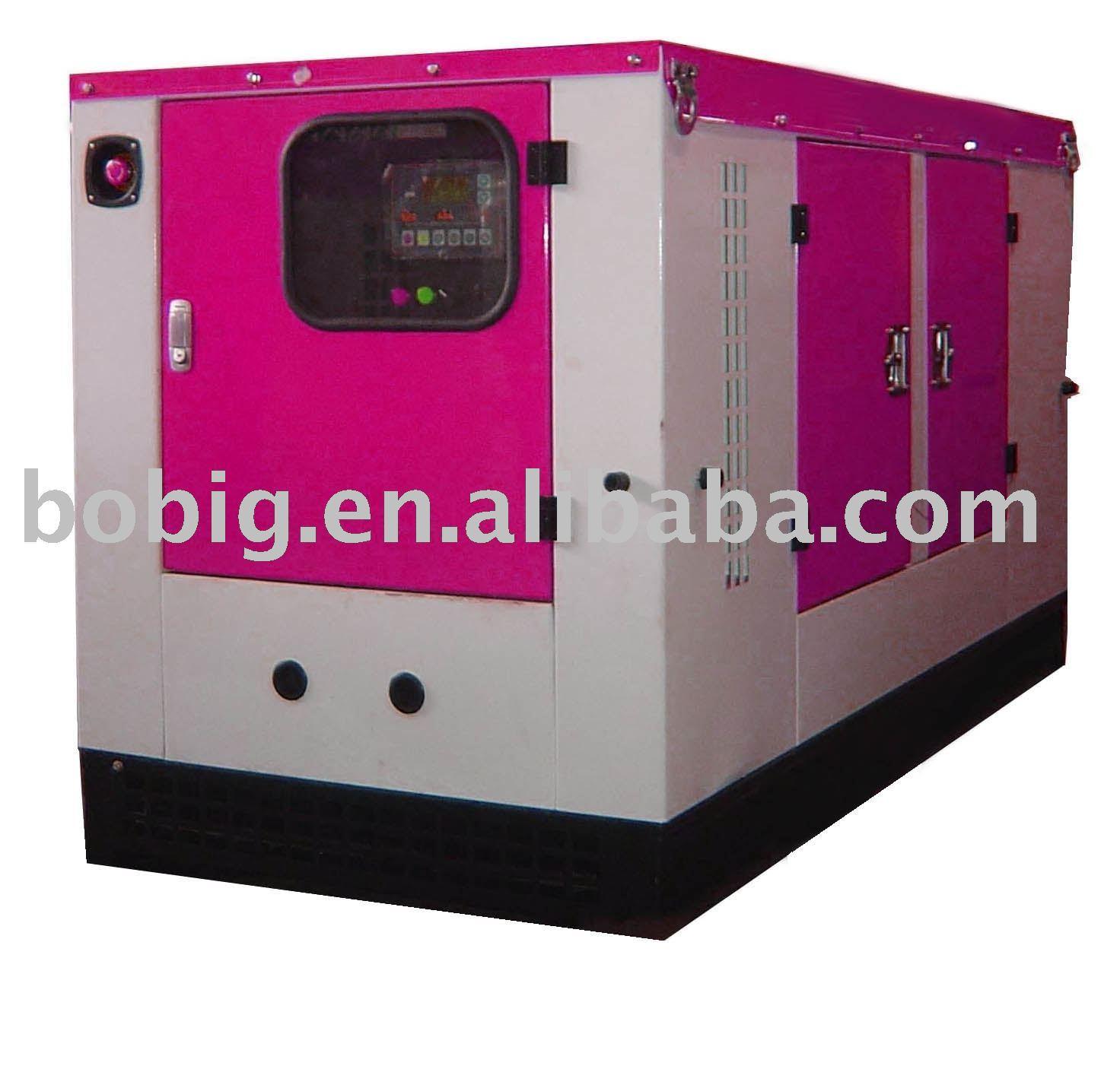 Diesel Generator 20kw Wholesale Diesel Generator Suppliers Alibaba
