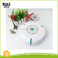 Household Self Cleaning Floor Cleaning Dust Cleaning Automatic Robot Vacuum Cleaner