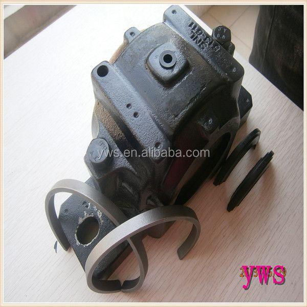 22215 Ek H 315 Snh 515-612 Plummer Block Bearing