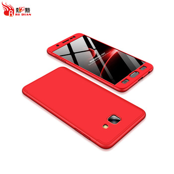 best sneakers a0826 b7e8d Back cover for samsung galaxy j7 max,red pc case for samsung galaxy j7 max,  View case for samsung galaxy j7 max, Redian Product Details from Guangzhou  ...