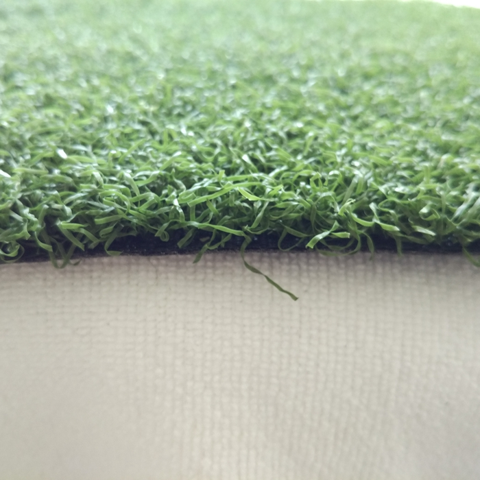 Best selling UV weerstand 20mm stapel putting green kunstgras