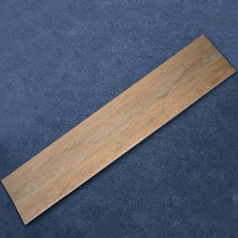 Cheapest Tile Flooring, Cheapest Tile Flooring Suppliers and ...