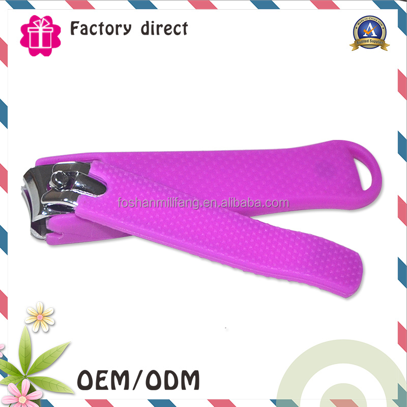 Nail Clipper With Catcher, Nail Clipper With Catcher Suppliers and ...