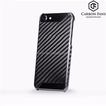 carbon fibre case iphone 7