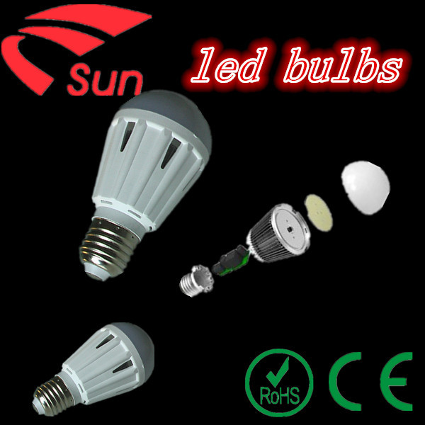 New Product 9w Led Bulb Price/ China Supplier Led Light Price/e27 ...