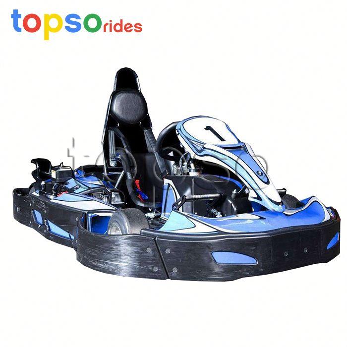 Finden Sie Hohe Qualität Go-kart-auto Hersteller und Go-kart-auto ...