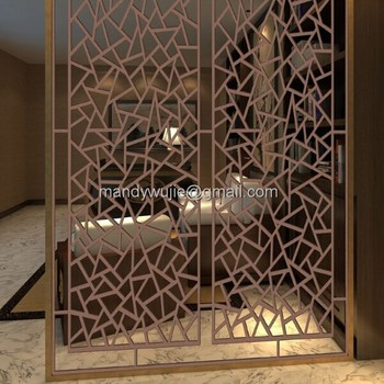 Xtj Best Hanging Room Partitions Decorative Stainless