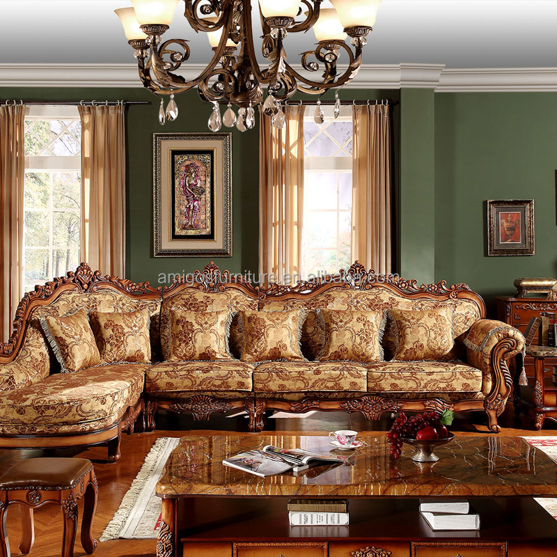nice home furniture dubai furniture living room turkish furniture fabric sofa buy living room. Black Bedroom Furniture Sets. Home Design Ideas