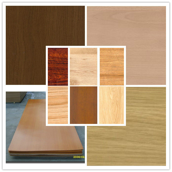 hot sale melamine mdf board,decorative mdf board