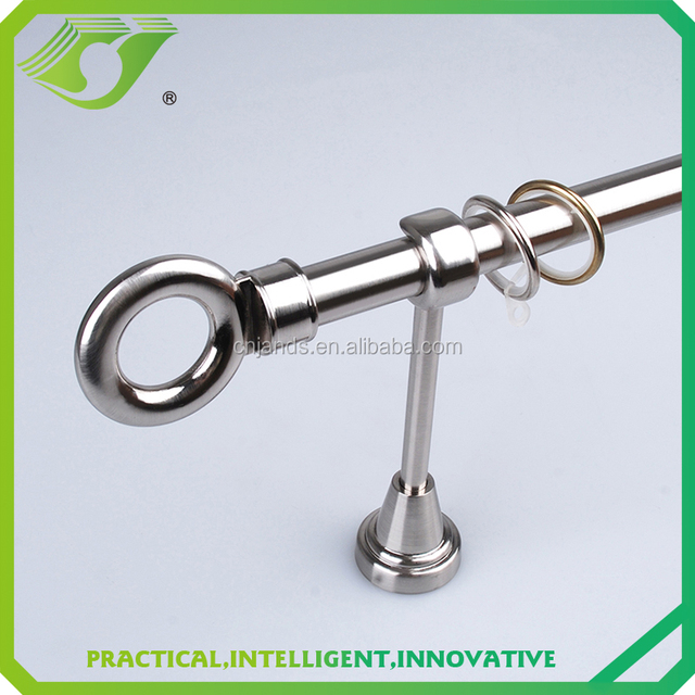 Buy Cheap China curtain pole stainless steel Products, Find China ...