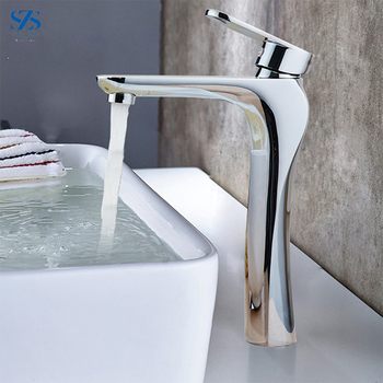 Types Of Outdoor Water Spigots.Retail Online Shopping Outdoor Water Faucet Types Cover Made China Buy Outdoor Water Faucet Types Outdoor Faucet Cover Faucets Made China Product On