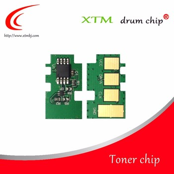 Compatible Chip For Xerox Phaser 3020 Workcentre 3025 Cartridge Chip - Buy  Toner Reset Chip,Laser Printer Reset Chip,Chip For Toner Product on