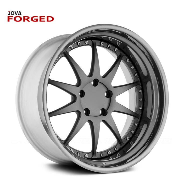 automotive rims and wheels deep lip style shop wheels brand cars with rims fix 4 x 4