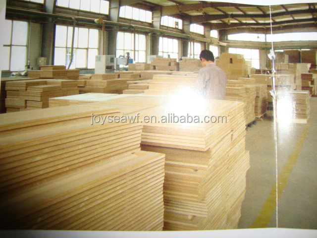 Laminate Low Cost Coefficient Of Friction Flooring