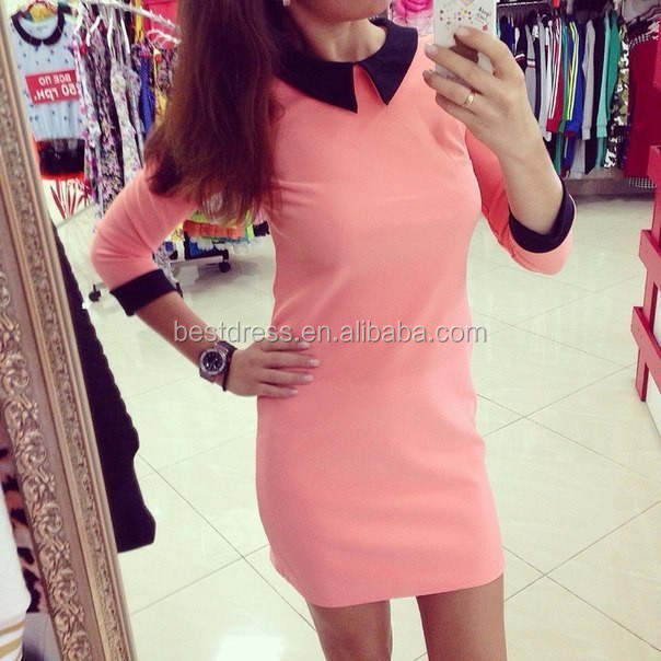 2015 fashion dressesdresses for women