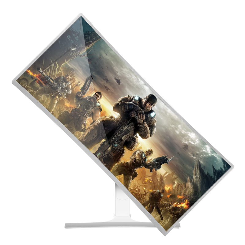 Freesync 21:9 3440x1440 35 inch 4K gaming pc curved computer monitor