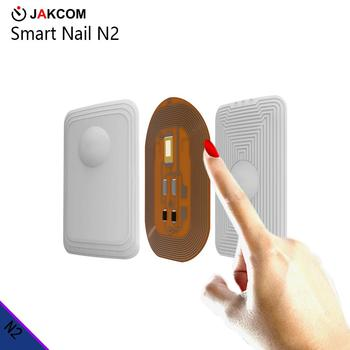 Jakcom N2 Smart New Product Of Mobile Phones Like Used Mobile Phones Android Smartphone Online Shopping Hong