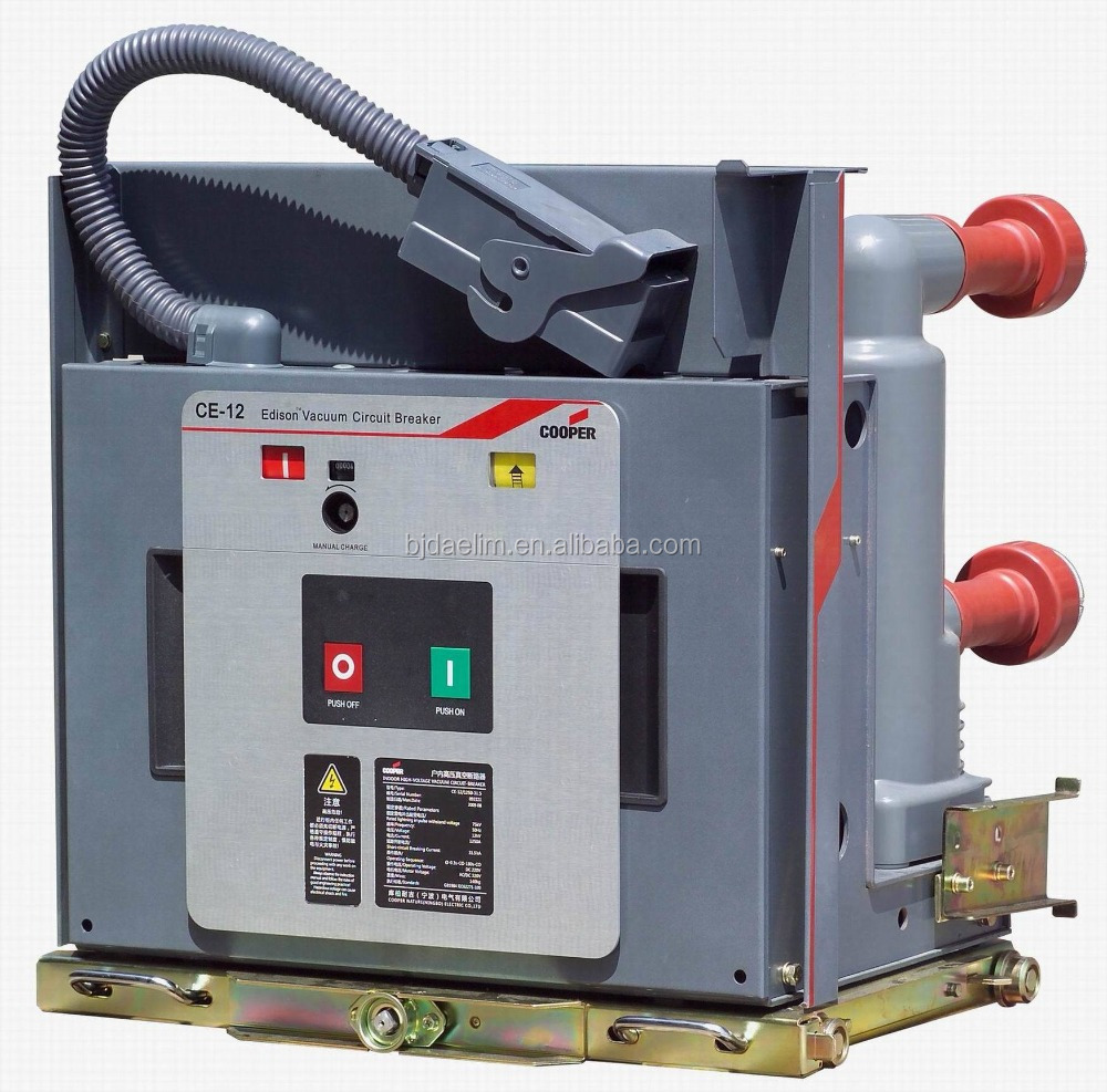 Vs1 12 Vcb Suppliers And Manufacturers At Voltage Vacuum Circuit Breaker Yueqing Liyond Electric Co Ltd