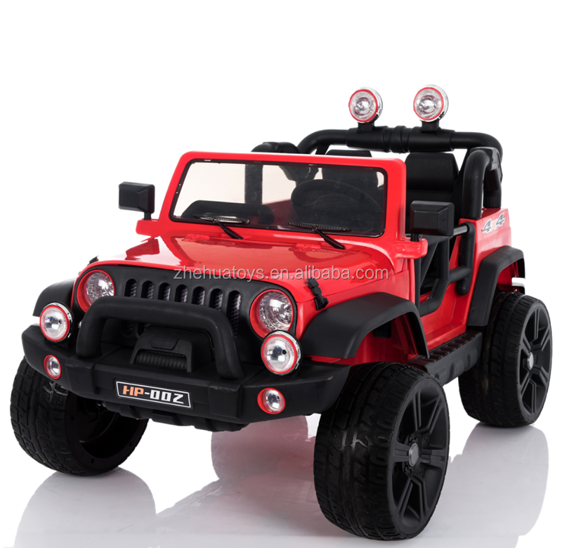 Coming Kids Jip.2017 Newest 12v Ride On Car Jeep Electric Jeep For Kids Buy Kids Jeep For Sale Ride On Car Jeep For Sale Kids Battery Operated Cars Jeep Product On