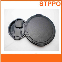 wholesale price high quality Digital Camera lens cap 52mm--86mm
