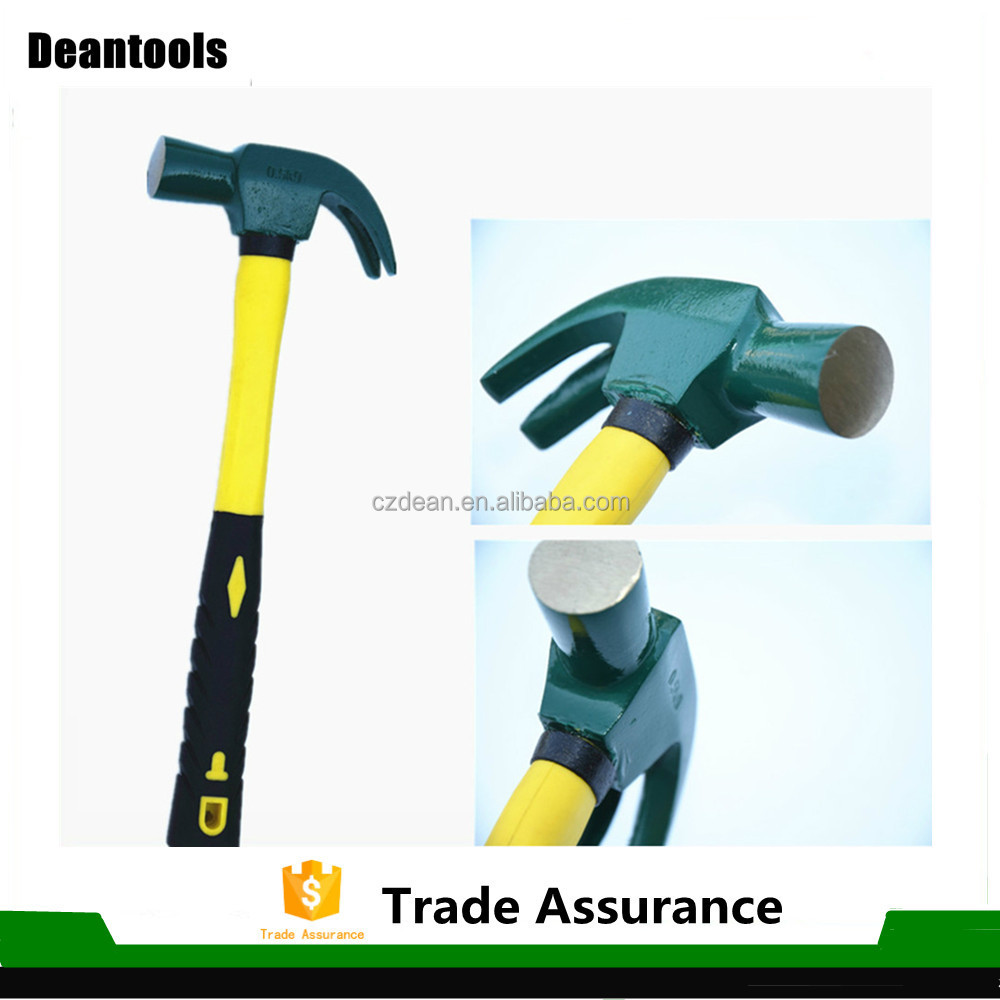 china forged claw hammer wholesale 🇨🇳 - alibaba