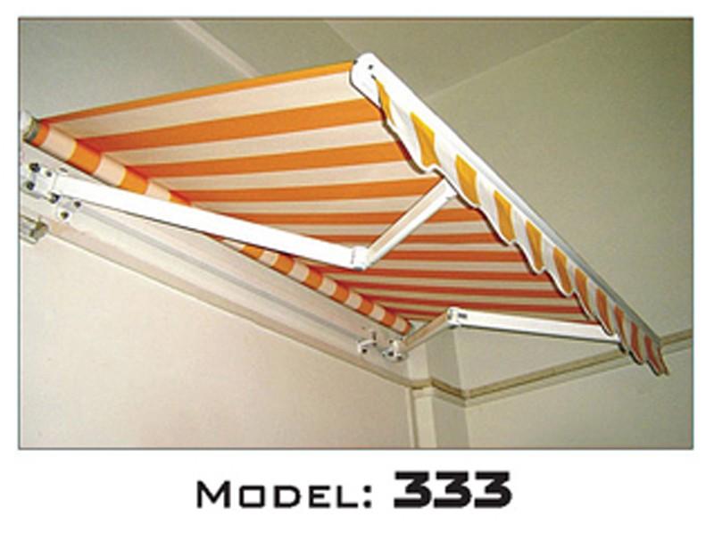 New Design Outdoor Umbrella Patio Garden