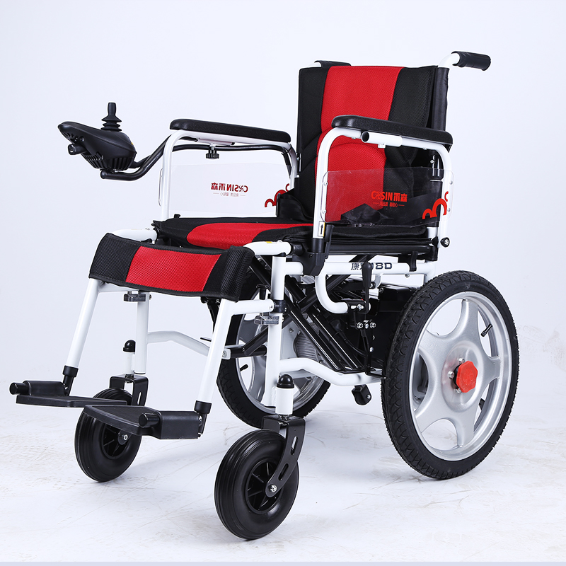 China shower commode wheelchair wholesale 🇨🇳 - Alibaba