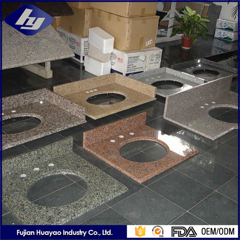 2017 New Fashiom Granite Countertops Wholesale Price Laminate Countertops Lowes