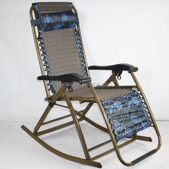 Remarkable Outdoor Folding Luxury Rocking Chair Buy Rocking Chair Luxury Rocking Chair Outdoor Folding Luxury Rocking Chair Product On Alibaba Com Cjindustries Chair Design For Home Cjindustriesco
